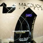 Best E-Commerce Website Award 2016