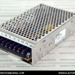 POWER SUPPLY MODEL:S8JC-Z10024C [OMRON]