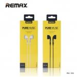Smalltalk Remax RM-303 ระบบเสียง3D หนักแน่น