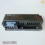 ขายCC-Link Mitsubishi AJ65SBTC1-32T
