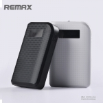 Powerbank Remax Proda10000mAh ของแท้