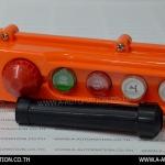 กล่อง Switch Cob Model:62BH
