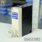 ขายPhoto Sensor Telemecanique รุ่น XUJ-M120318