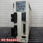 Servo Panasonic Model:MCDDT3520 (สินค้าใหม่)