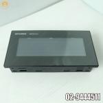 ขาย Touchscreen Mitsubishi รุ่น GT1030-HBD2