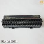 ขาย CC-link Mitubishi AJ65SBTB1-32DT2