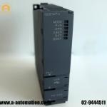 ขาย plc mitsubishi Model:Q02HCPU (สินค้าใหม่)