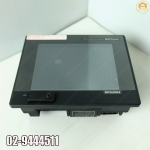 ขาย Touch Screen Mitsubishi รุ่น GT1555-QSBD