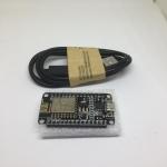 NodeMCU Development Kit V2 + ฟรีสาย Micro Usb