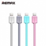 สายชาร์จ REMAX - FAST Series RC-008i iphone5-6/ipadmini/air1/air2(แท้)