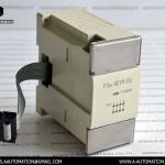 PLC MODEL:FX0N-8EYR-ES/UL [MITSUBISHI]