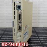 Servo Panasonic Model:MSD3A1P1E (สินค้าใหม่)