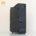 Plc mitsubishi Model:Q00CPU (สินค้าใหม่)
