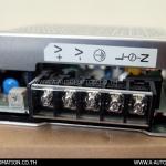 Power Supply Omron Model:S8JX-G03505C (สินค้าใหม่)