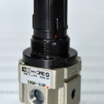 REGULATOR MODEL:AR10-M5BG [SMC]