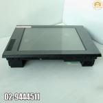 ขาย Touch Screen Mitsubishi รุ่น GT2710-STBD