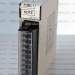PLC MODEL:C200H-OC222 [OMRON]