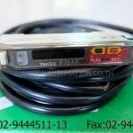 Fiber Optic Taken Model:F70AR (สินค้าใหม่)