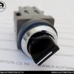 Selector Idec Model:ASN122 (สินค้าใหม่)