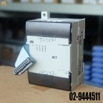 ขาย PLC Omron รุ่น CPM1A-8ET