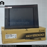 Touch Screen Mitsubishi Model:GT2710-STBA