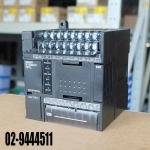 ขาย PLC Omron รุ่น CP1L-L20DT-D