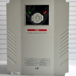 INVERTER MODEL:SV075iG5A-4 [LS]