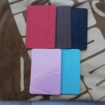 "Smart Case Samsung Tab A 8"" T350/P355"