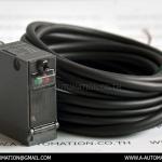PHOTO SENSOR MODEL:RX-LS200 [PANASONIC]