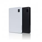 Remax Proda 30000mAh notebook USB 4port ของแท้