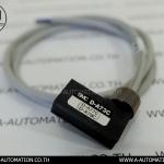 Lead SMC Model:D-A73C,1M NB (สินค้าใหม่)