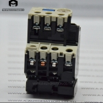 OVERLOAD RELAY MODEL:TH-18(1.3A) [MITSUBISHI]