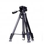 ขาตั้งกล้องและมือถือ Yunteng Video tripod VCT-668 (ของแท้)
