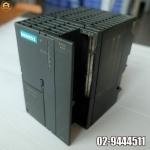 ขาย PLC Siemens รุ่น 6ES7 361-3CA01-0AA0