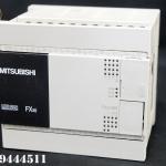 Plc Mitsubishi Model:FX3S-30MT/ES (สินค้าใหม่)