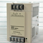POWER SUPPLY MODEL:S8VS-18024 [OMRON]