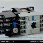 Magnetic+Overload Mitsubishi Model:MSOD-N11,DC
