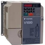 Inverter หัวใจสำคัญของเครื่องใช้ไฟฟ้า