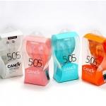 หูฟัง Remax Candy RM-505 ของแท้