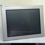 Touch Screen Pro-face Model:GP-4601T