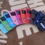 เคสเปิด-ปิด Smart Case S8