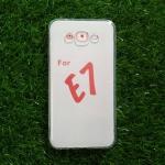 TPU ใส 0.5 (ใช้กับงานสรีนได้) E7