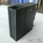 ขาย PLC Siemens รุ่น 6ES7 322-1BL00-0AA0