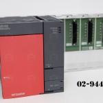 ขายPlc Mitsubishi Model:Q00JCPU (สินค้าใหม่)
