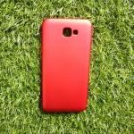 TPU Red J5 Prime