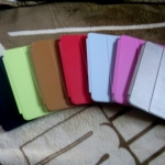 Smartcase Apple ipad 2/3/4