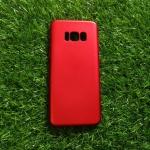 TPU Red S8