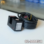 ขาย Sensor Photo Switch RH-03R