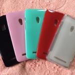 TPU สีทึบ Oppo Neo3