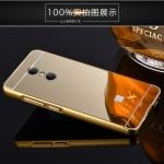 BP.อลูมิเนียมหลังสไลด์ Mirror Xiaomi Redmi Note4